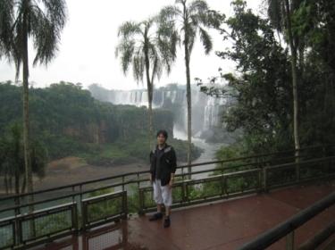 ioguazu