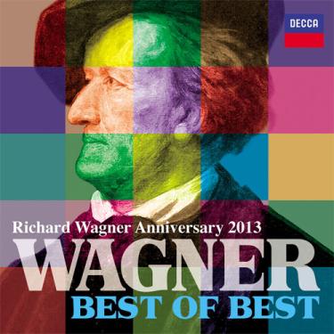 Wagner Best of Best