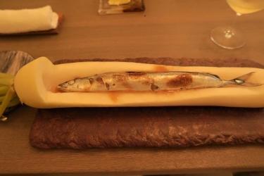 レストラン_2