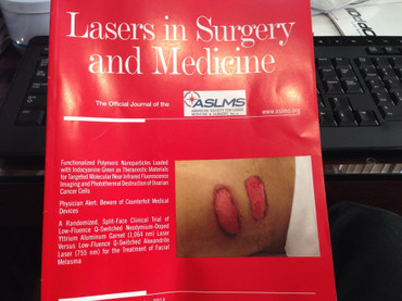 lasers_in_surgery_and_medicine