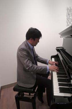 ピアノ_1