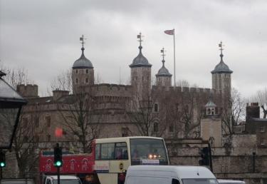 ロンドン_3