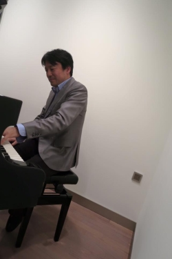 ピアノ_3