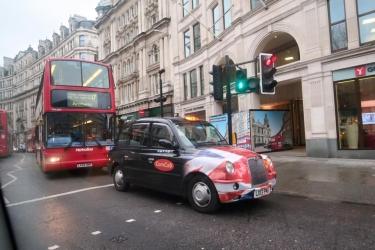 ロンドン_5