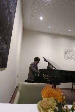 ピアノ_2