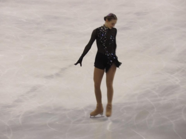 スケート_8