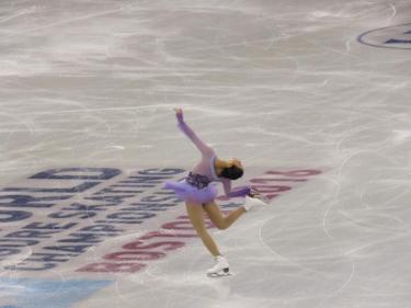 スケート_15