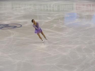 スケート_21