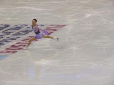 スケート_16