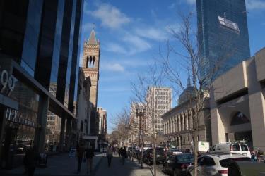 ボストン_1