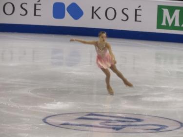 スケート_10