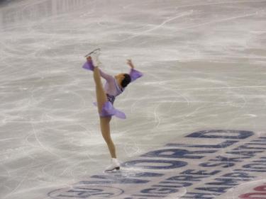 スケート_22
