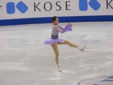 スケート_18