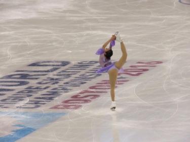 スケート_14
