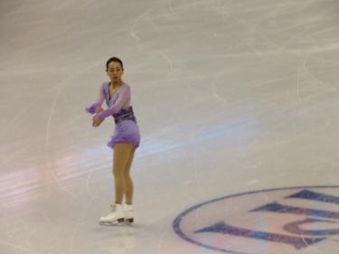 スケート_19