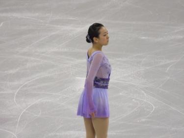 スケート_13