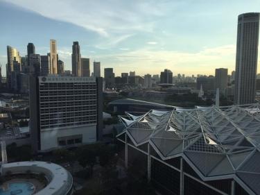 シンガポール_1