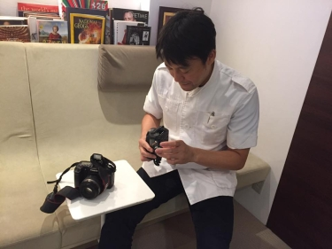 カメラ_3