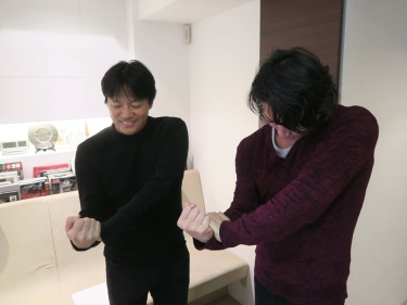 前田先生_2
