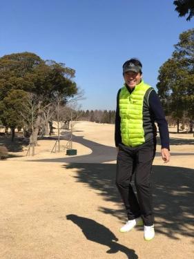 ゴルフ_5