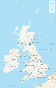 イギリス_2