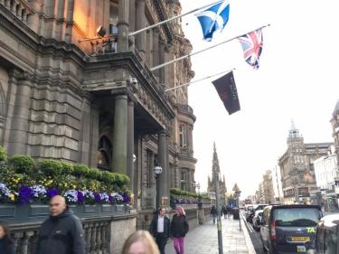 スコットランド_1