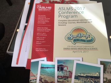 aslms2017_10
