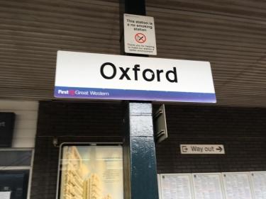 オックスフォード_1
