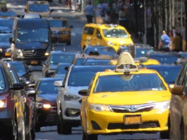 タクシー_1