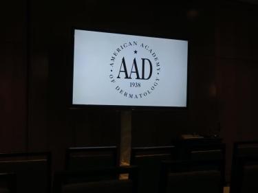 AAD_5