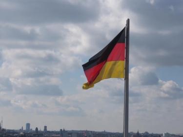 germany_12