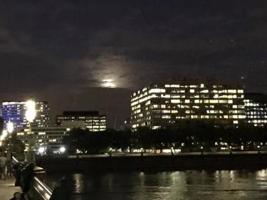ロンドン_4