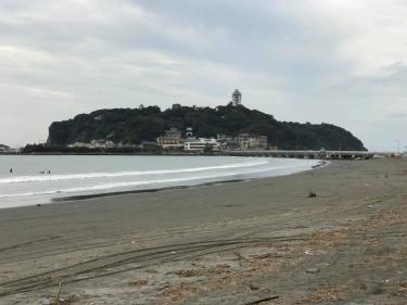 江の島_4