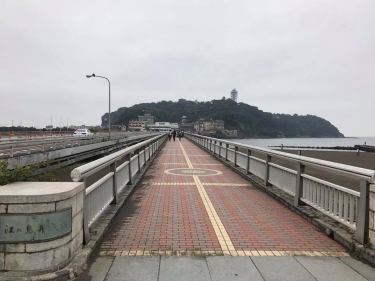 江の島_1