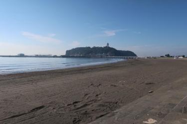 江の島_3