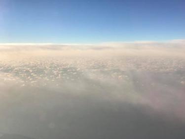 伊丹空港_2
