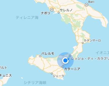 シチリア島_4