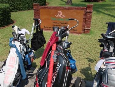 ゴルフ_2