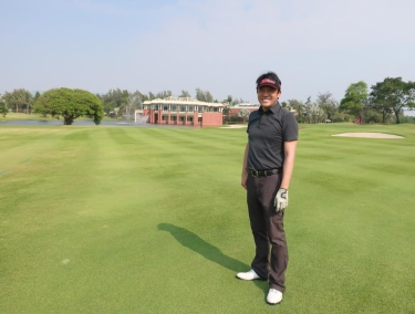 ゴルフ_4