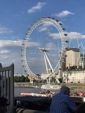 london18_04