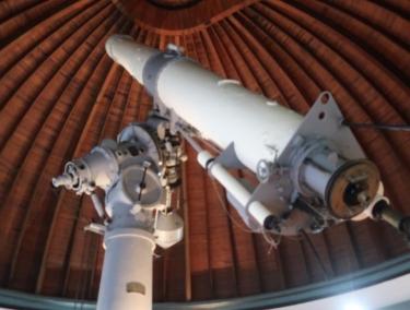 天文台_2