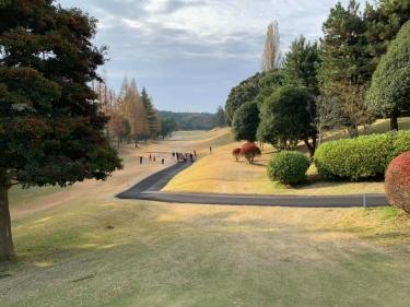ゴルフ_3