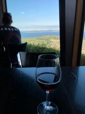 ワイン_2