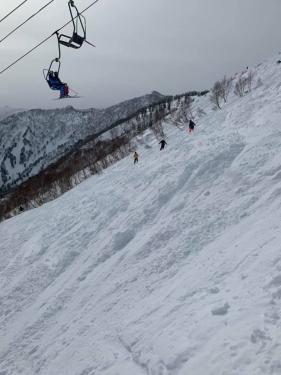 スキー_3