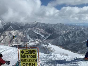 スキー_1