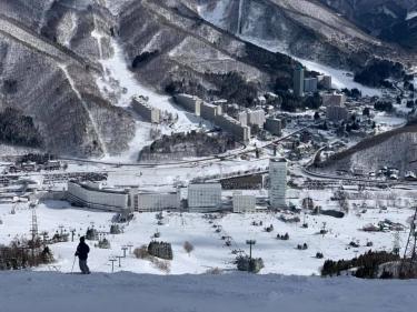 スキー_2