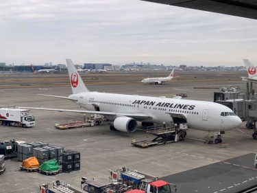 jal_1