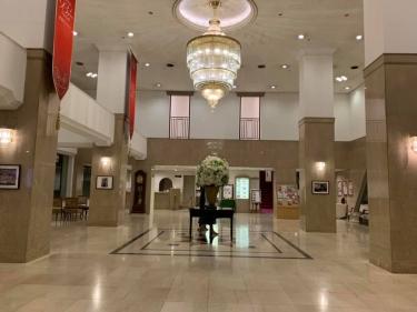 宝塚ホテル_10