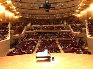 辻井コンサート_05
