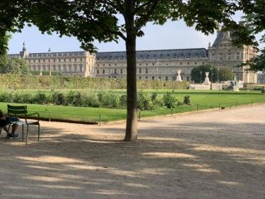 パリ散歩_05